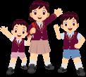 BINUS SCHOOL